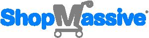 Shopmassive LTD Logo