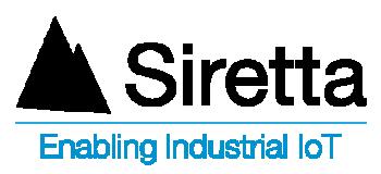 Siretta Logo
