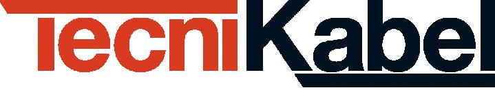 Tecnikabel S.p.A  (Volpiano) Logo