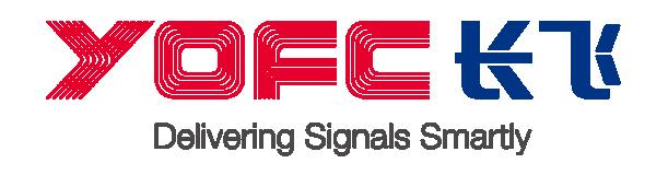 Yangtze Optical Fibre & Cable (Shanghai) Co Ltd Logo