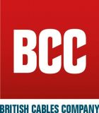 British Cables Company Limited Logo