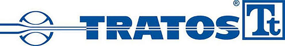 Tratos (UK) Limited Logo