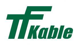 Tele-Fonika Kable S.A. Krakow Logo