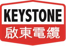Keystone Electric Wire & Cable Co., Ltd. Logo