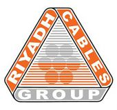 Riyadh Cables And Metals Logo