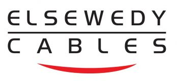 El Sewedy Cables - Egypt Logo