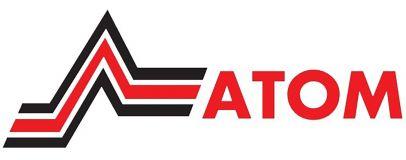 ATOM KABLO SAN. VE TIC. A.S. Logo