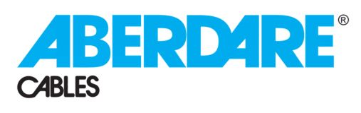 Aberdare Cables (Pty) Limited Logo