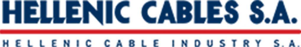 Hellenic Cables SA Logo