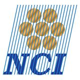 National Cables Industry Logo