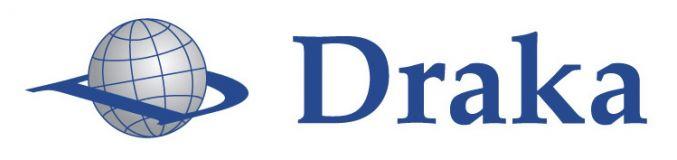 Draka Kabely,s.r.o Logo