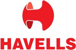 Havell's India Limited Logo