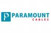 Paramount Communications Ltd Logo