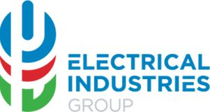 Electrical Industries Group Ltd (EIG) Logo