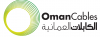 Oman Cables Industry (SAOG) Logo