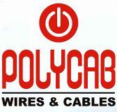 Polycab Wires PVT. Ltd Logo