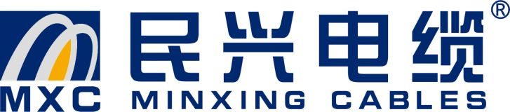 Dongguan Minxing Cables Co. Ltd. Logo