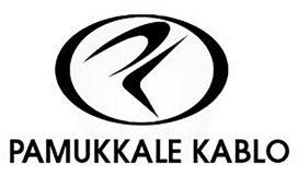 Pamukkale Kablo Sanayi Ve Ticaret A.S. Logo
