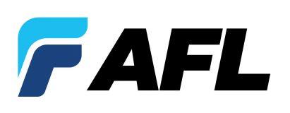 AFL Telecommunications, LLC. Logo