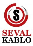 Seval Kablo Aydinlatma Cih. Ith. Ih. San. Tic. A.S Logo