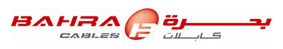 Bahra Cables Company Logo