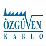 Ozguven Kablo San. Tic. Ltd. Sti. Logo