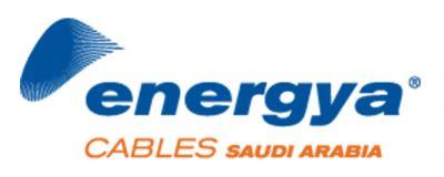 Jeddah Cable Company Logo