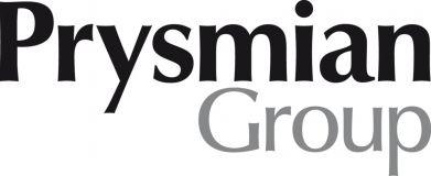 Turk Prysmian Kablo ve Sistemleri A.S. Logo