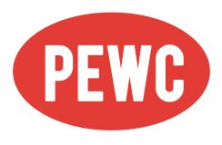 Pacific Electric Wire & Cable Co., Ltd. Logo