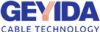 Ningbo Geyida Cable Technology Co Ltd Logo