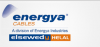 Energya Power Cables Logo