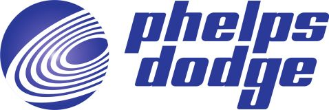 Phelps Dodge International (Thailand) Ltd Logo