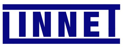 Linnet (UK) Limited Logo