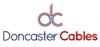 Doncaster Cables Logo
