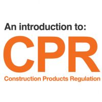 Join us for a FREE CPR introductory training course