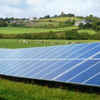 New IEC solar PV cable standard published