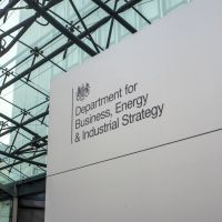 UK government launches Office for Product Safety and Standards