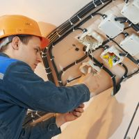 18th Edition of the Wiring Regulations – Handling Departures