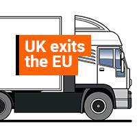 Update: UK Exit from the European Union