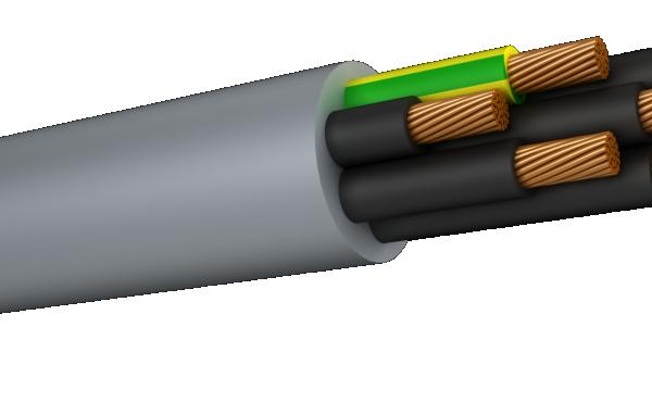 Control Cables Certification Case Study: Unka Kablo