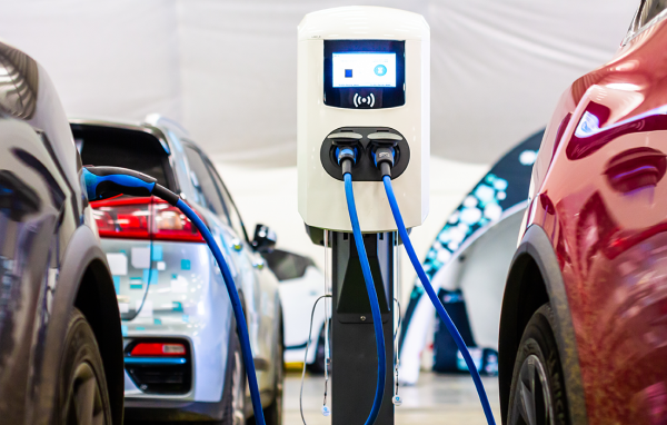 Why approved electric vehicle cables are vital for smart charging infrastructures