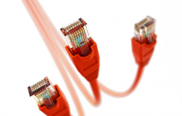 Page 5 Shutterstock 43072786 Computer Network Cable