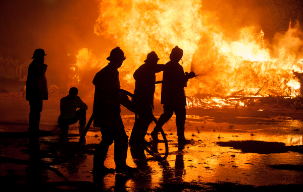 3 Fire Regulation 2021 Sectors Images 1200Pxw 731Pxh