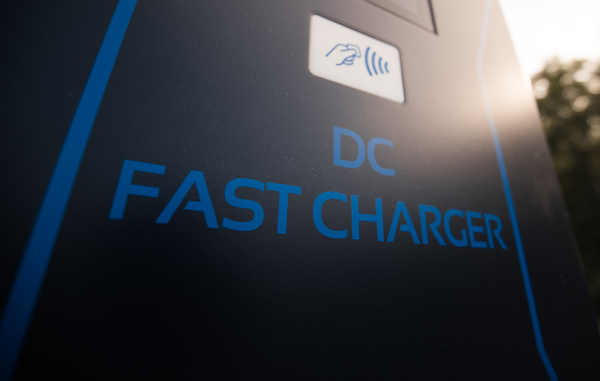 1 Ev Fast Charging 2021 Sectors Images 1200Pxw 731Pxh
