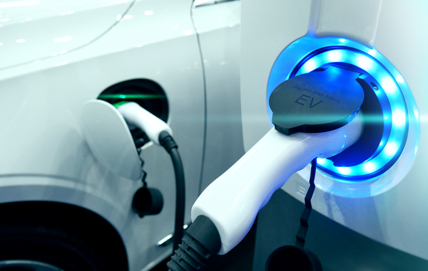 Electric Vehicles 2021 Sectors Images 1200Pxw 731Pxh Intro