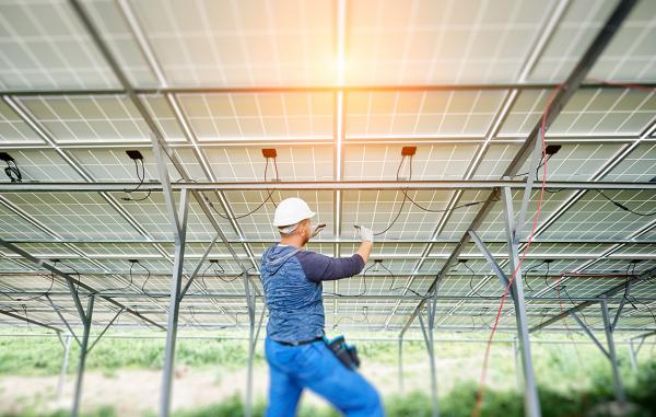 3 Solar Weatheringuv 2021 Sectors Images 1200Pxw 731Pxh