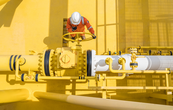 2 Oil Processing Plant Yellow Engineer2021 Sectors Images 1200Pxw 731Pxh