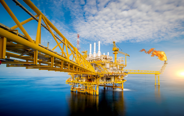 3 Oil Rig In Sea2021 Sectors Images 1200Pxw 731Pxh