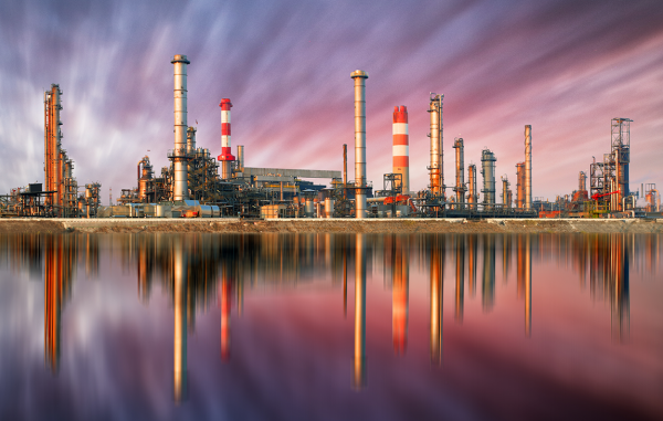 Oil 2021 Sectors Images 1200Pxw 731Pxh Intro