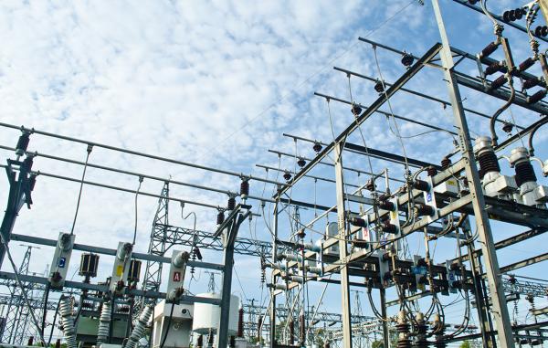 1 Utilities 2021 Sectors Images 1200Pxw 731Pxh